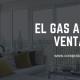 ventanas-gas-argon